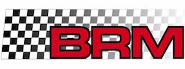 BRM / TTS
