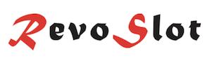 Revo Slot