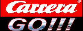 Carrera GO !!!