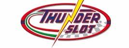Thunderslot