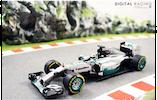 Formel 1 / Formel E
