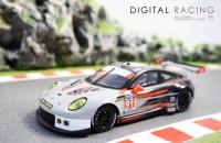 Scaleauto Porsche 991 Nr.911 RSR Masterslot 2017 Special Edition