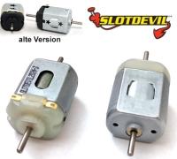 Slotdevil Motor 2024 24000u/12V/0.4A 160g/cm Drehmoment