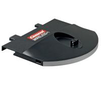 Carrera Digital 124/132 Einzel - Ladeschale für 2.4GHz Wireless+
