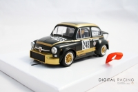 BRM 1:24 Fiat Abarth 1000 TCR Nr.248