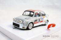 BRM 1:24 Fiat Abarth 1000 TCR Nr.86