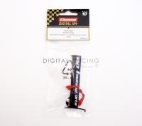 Kleinteile für Corvette C7.R Nr.57 (23836)
