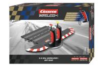 Carrera Digital 124 / 132 2.4 GHz Wireless+ Set Duo