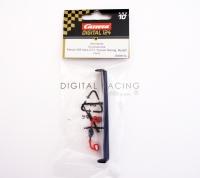 Kleinteile für Ferrari 458 Italia GT3 Nr.69 (23838)