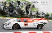 NSR Porsche 917K Nr.4 Kyalami 1971