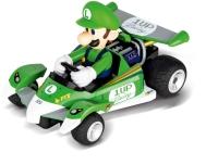 Carrera RC 1:18 Mario Kart(TM) Circuit Special Luigi