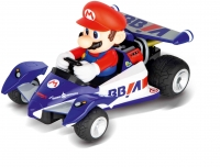 Carrera RC 1:18 Mario Kart(TM) Circuit Special Mario