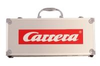 Carrera Alu-Koffer für Fahrzeuge 1:32 - Klein