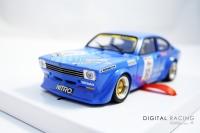 BRM 1:24 Opel Kadett No. 165