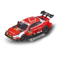 Carrera GO!!! Audi RS 5 DTM R.Rast Nr.33