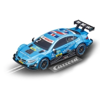 Carrera GO!!! Mercedes-AMG C 63 DTM G. Paffett Nr.2