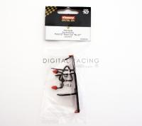 Kleinteile für Ford GT Race Car No.67 (23875)
