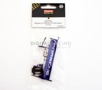 Kleinteile für Porsche 911 RSR No. 91 (23885)