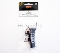 Kleinteile für Audi RS5 DTM N.Müller No.51 (23884)
