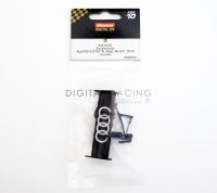 Kleinteile für Audi RS5 DTM R.Rast No.33 (23883)
