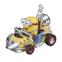 Carrera GO!!! / GO!!! Plus Minions Bob