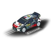 Carrera GO!!! Citroen DS3 WRC Citroen WRT M. Ostberg