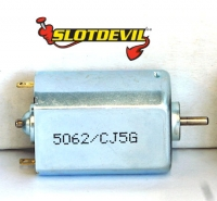Slotdevil 5062 26000u/18V/0,9A