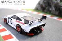Carrera Digital 132 Porsche 935 GT2 No.70
