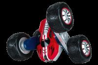 Carrera RC Turnator 2.4GHz