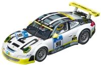 Carrera Evolution Porsche GT3 RSR