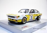 BRM 1:24 Opel Kadett GTE #18