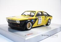 BRM 1:24 Opel Kadett GTE #1