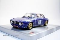BRM 1:24 Alfa GTA – # 69 Hockenheim 1973