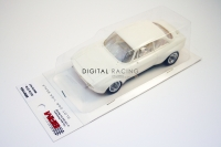 BRM 1:24 Alfa GTA 1300 - White Kit