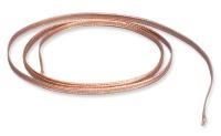 NSR Stromabnehmer Kupfer Ultrasoft 0,2mm / 100cm