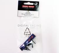 Kleinteile für McLaren 720S GT3 No. 03