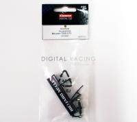 Kleinteile für McLaren 720S GT3
