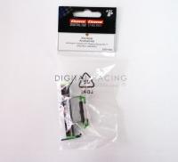Kleinteile für Lamborghini Huracán GT3 Magnus Racing No.11