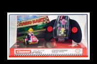 Carrera RC 2,4GHz Mario Kart(TM) Mini RC - Peach