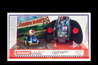 Carrera RC 2,4GHz Mario Kart(TM) Mini RC - Toad