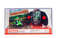 Carrera RC 2,4GHz Mario Kart(TM) Mini RC - Luigi