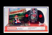 Carrera RC 2,4GHz Mario Kart(TM) Mini RC - Mario