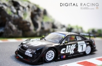 Slot.it Opel Calibra V6 DTM/ITC 1996