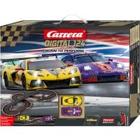 Carrera Digital 124 Startset