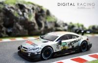 Carrera Digital 132 Mercedes AMG C 63 DTM