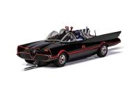 Scalextric Batmobile 1966 - TV Series