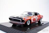 BRM 1:24 Mustang Nr.15