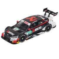 Carrera Evolution Audi RS 5 DTM