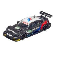 Carrera Evolution BMW M4 DTM