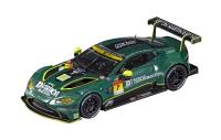 Carrera Evolution Aston Martin Vantage GT3